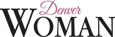 Psychic Julia George speaking Denver Woman
