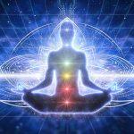 Chakra Health | Psychic Julia George